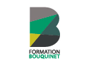 Logo Formation Bouquinet